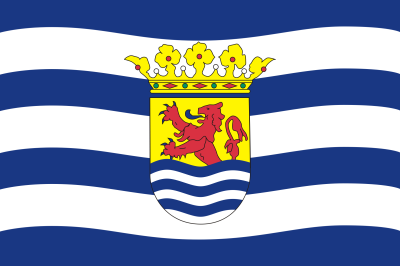 2000px-Flag_of_Zeeland.svg