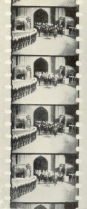 Kinemacolor_filmstrip_for_With_Our_King_and_Queen_Through_India_(1912)
